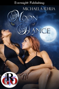 01 Jan 8th - moondance2