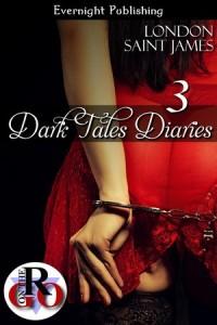 11 Nov 2nd - DarkTalesDiaries